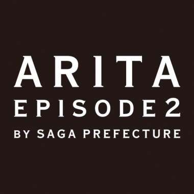 ARITA EPISODE 2